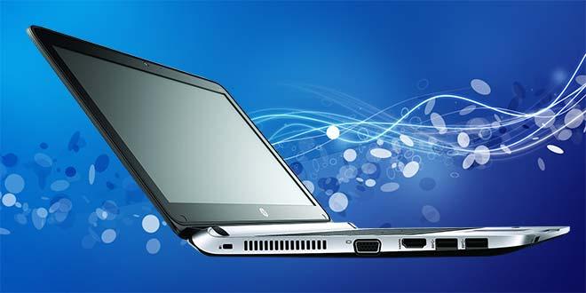 انتخاب یک لپ تاپ مناسب برای محصلان!