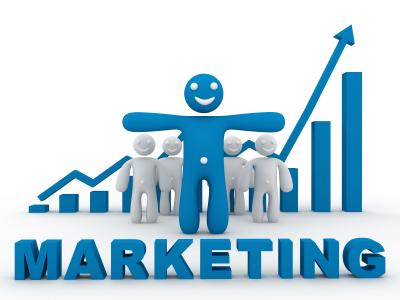 سه سوال کلیدی در بازاریابی