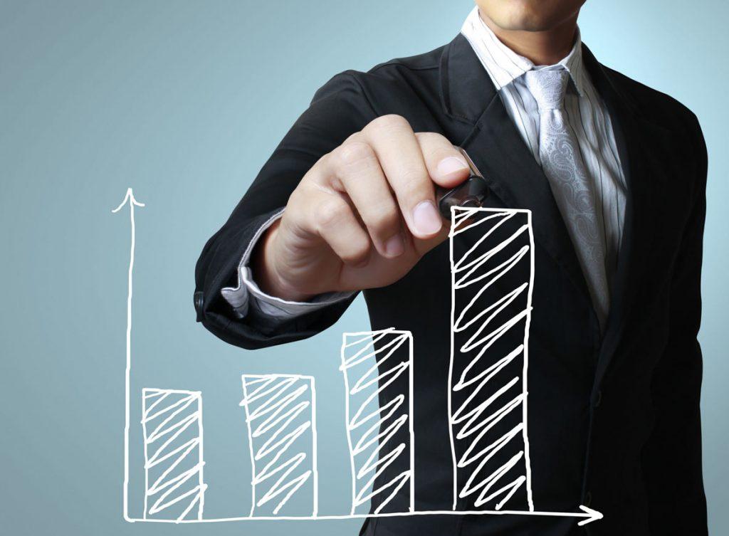 دو راه کم هزینه برای افزایش فروش