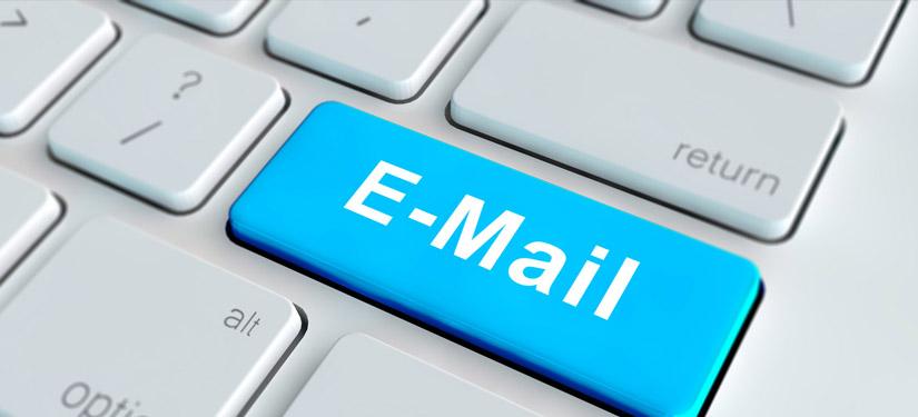 3 راه بهبود بخشیدن به فرآیندهای ایمیل مارکتینگ