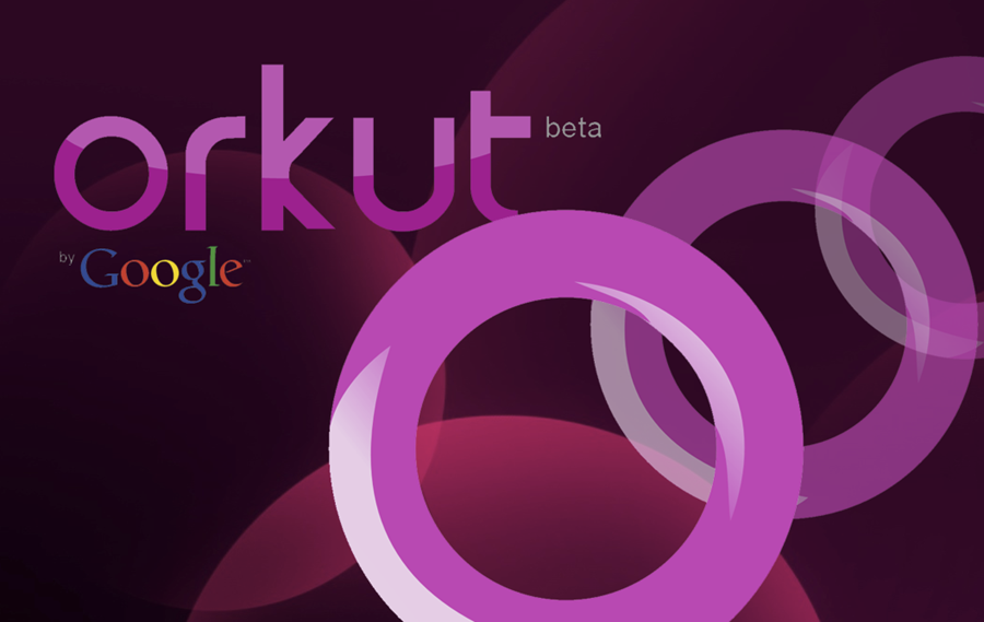 Orkut چیست ?نحوه ی کار او چگونه است؟