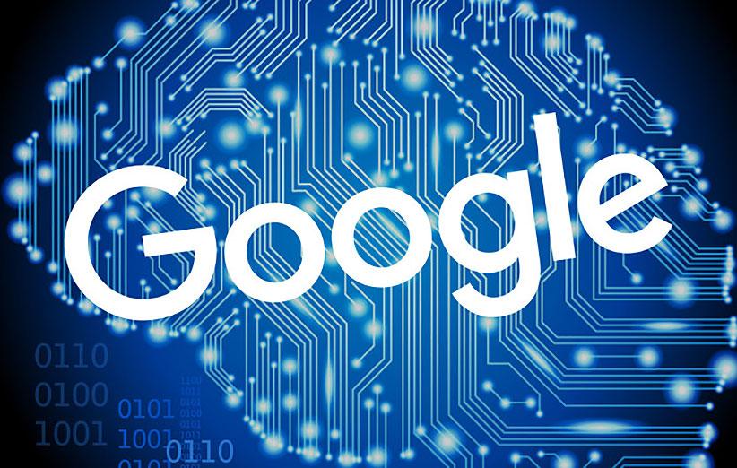 چرا پیج رنک گوگل صفر شد؟