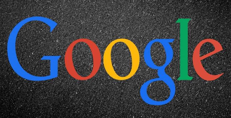 حرکت گوگل به سمت آینده !