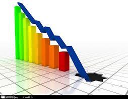افزایش فروش در بحران اقتصادی !