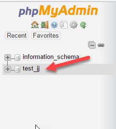 خراب شدن قالب وردپرس ، نحوه تغییر قالب از phpmyadmin