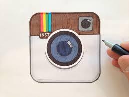 راز و رمز تجارت در اینستاگرام