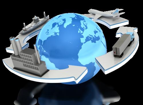 شناخت بازاریابی اینترنتی E-Business !
