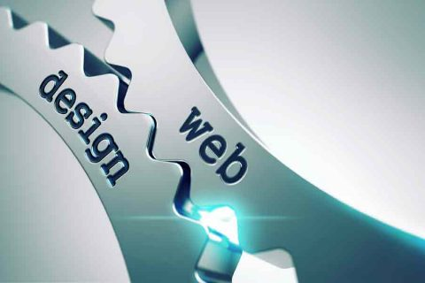 بک لینک های سایت طراحی شده