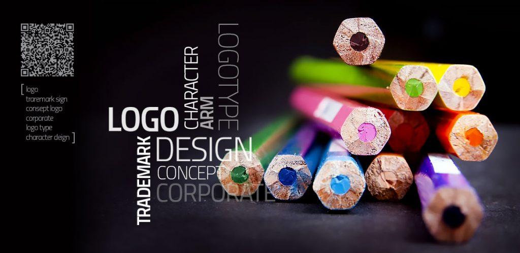 نکاتی در طراحی لوگو یا نشانه