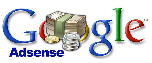 طریقه استفاده از گوگل ادسنس – Adsense