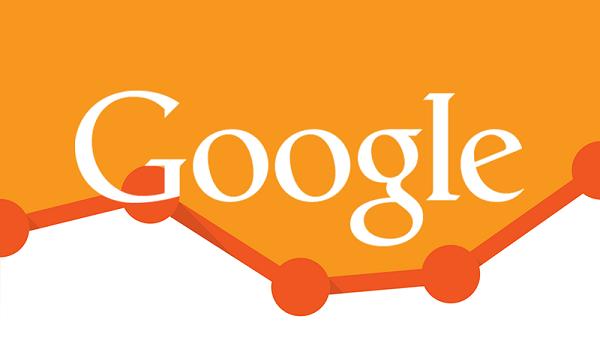 محدودیت های گوگل آنالیزور