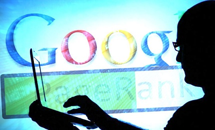 مشکلات حریم خصوصی در گوگل آنالیزور
