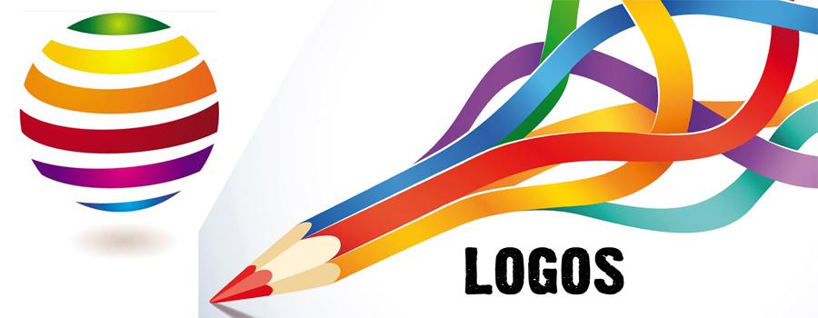 لوگوهای امروزی