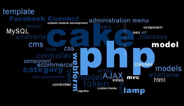 ویژگیهای PHP 6