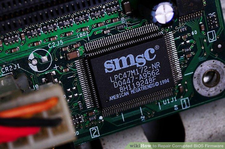 حافظه ROM چیست؟