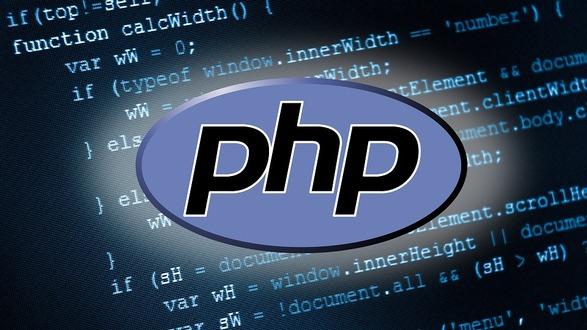 ویژگیهای PHP 4