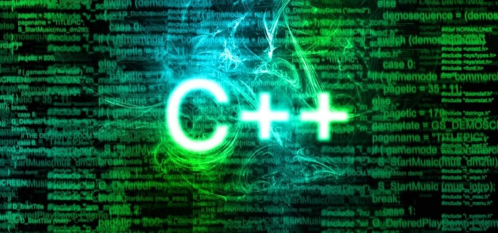 ++C چیست؟
