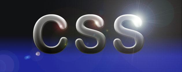 CSS چیست و چه کاربردی دارد؟