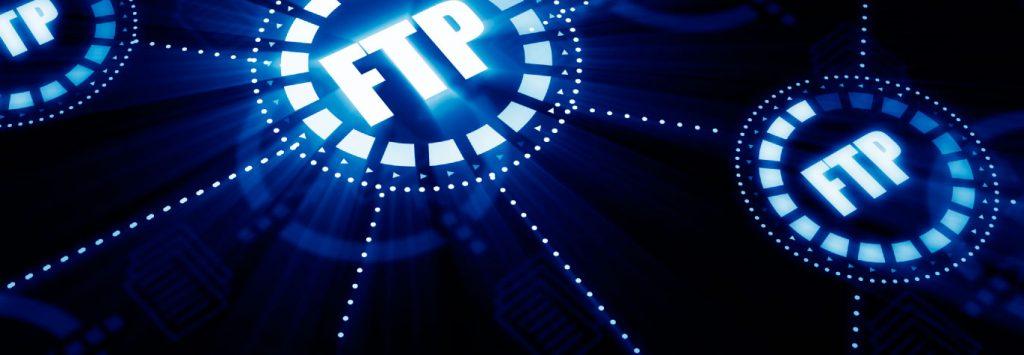 پروتکل FTP چیست؟