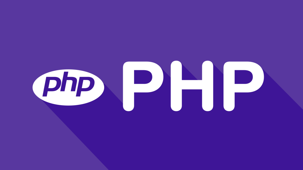 ویژگیهای PHP 5