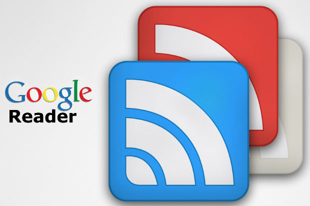 Google Reader چیست؟