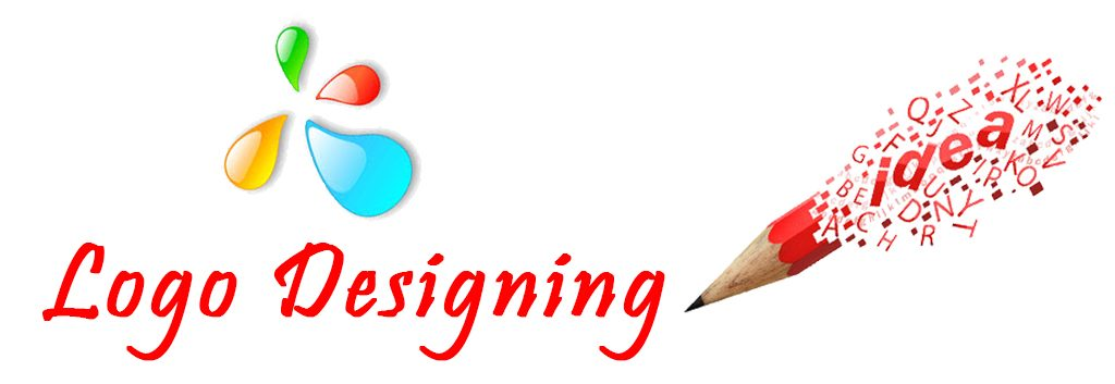 رنگ ها در طراحی آرم