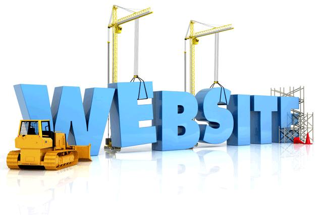 فعالیت در تیمهای کوچک طراحی سایت
