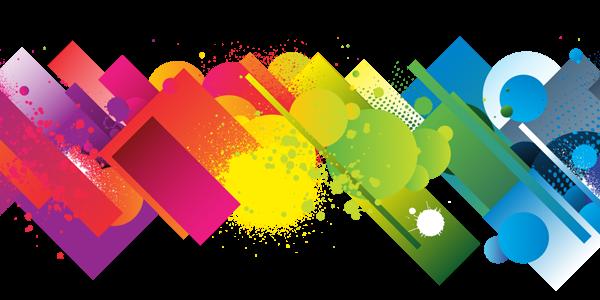 رنگ های Web-safe