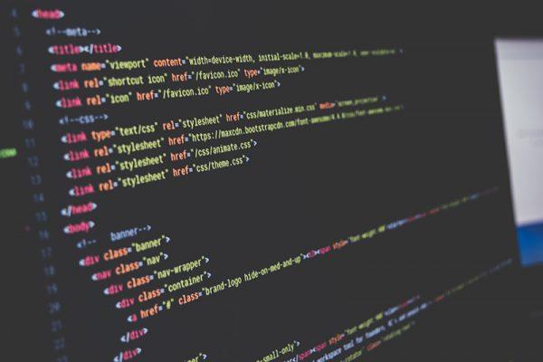 7 محیط تست کد برای دولوپرهای فرانتاند