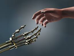 download 1 - کامپیوتر ها به زودی انسان را در استدلال شکست خواهند داد