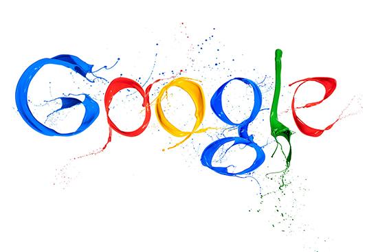 Speed Test: ابزار جدید گوگل برای تست سرعت اینترنت
