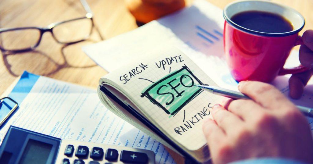 ۱۵ نکته برای ارتقای سایت در نتایج موتورهای جستجو