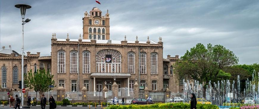 198 870 366 - مرکز طراحی سایت شهرداری ها
