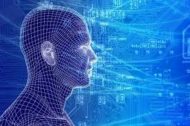 download 1 1 - به رویای ساخت تراشه ای شبیه مغز انسان چیزی نمانده است!!!