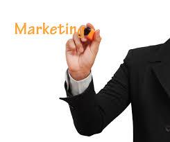 download 1 3 - آموزش جدید ترین متد های بازاریابی و ایجاد ارتباط با مشتری های سخت گیر