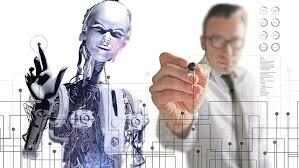 download 2 - معرفی شش صنعت که کمک بسیار زیادی از هوش مصنوعی میگیرند!!!