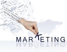 download 8 - آموزش جدید ترین متد های بازاریابی و ایجاد ارتباط با مشتری های سخت گیر