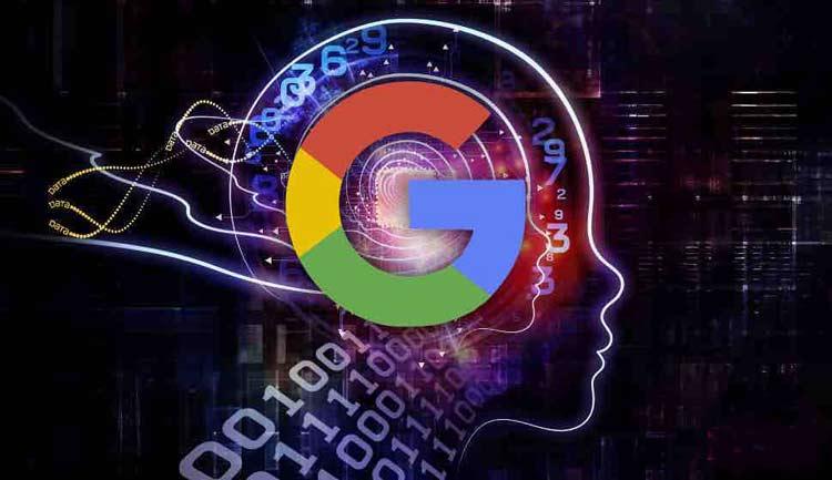 یکی از مهم ترین معیار های گوگل برای رتبه بندی سایت ها سازگاری با موبایل می باشد