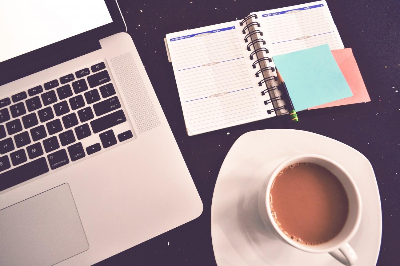 ۲۳ گام برای طراحی کامل یک وب سایت(بخش آخر)