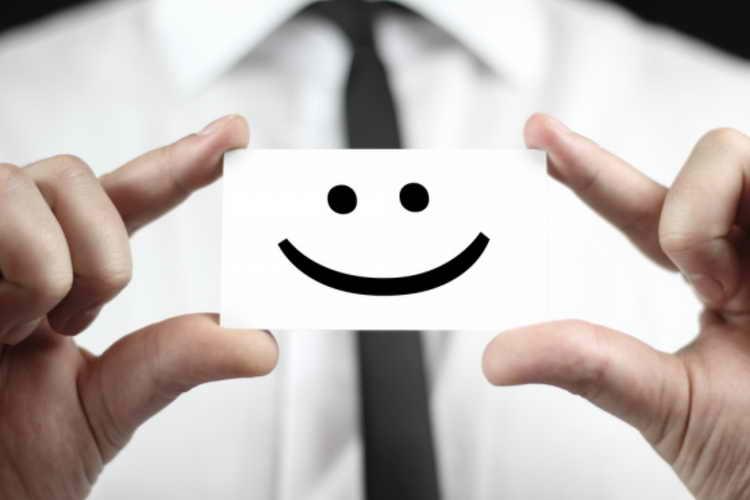 راهکارهایی برای جذب مشتریان از طریق تجربه ی کاربری موفق