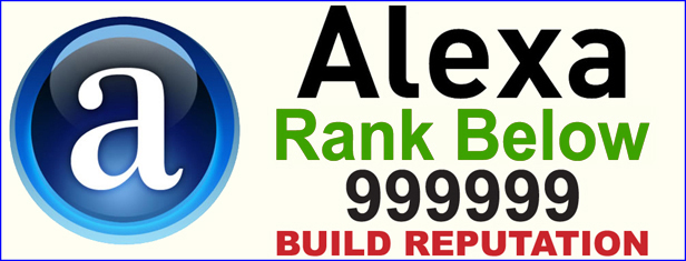 ۵۰ وب سایت برتر دنیا از نظر رتبه الکسا(بخش دوم)
