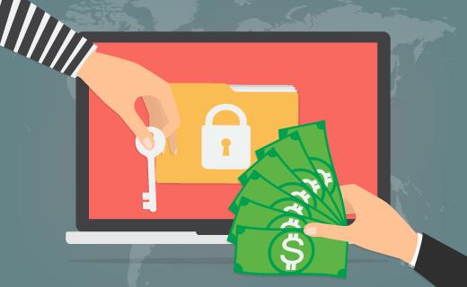 آموزش امنیت وردپرس | گام به گام در سال ۲۰۱۸ (پارت اول )