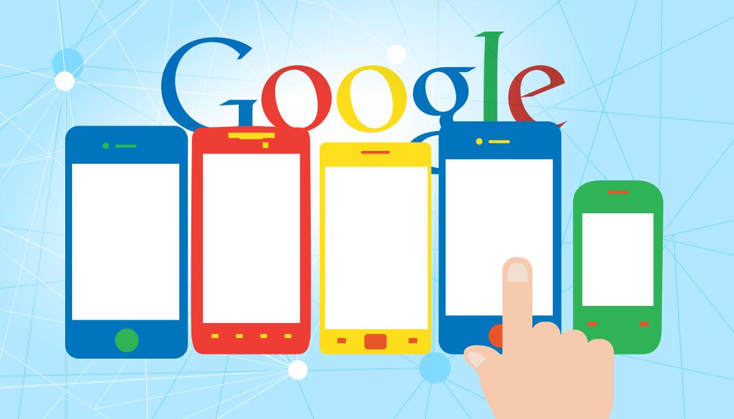 1 - معرفی الگوریتم های موتور جستجو گوگل