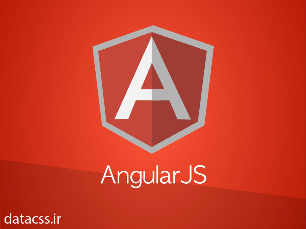 Angular.Js چیست؟