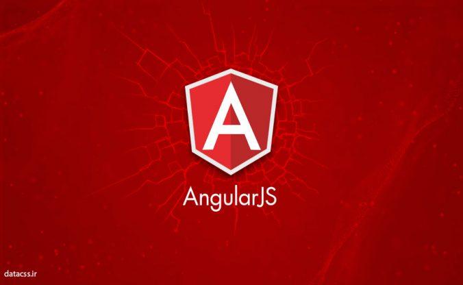درباره Angular.Js