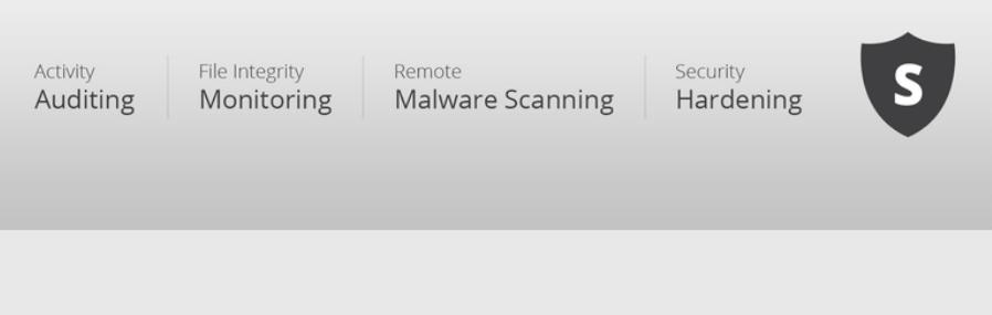 sucuri security - چگونه بد افزارها بر وب سایت وردپرس شما تاثیر می گذارند؟