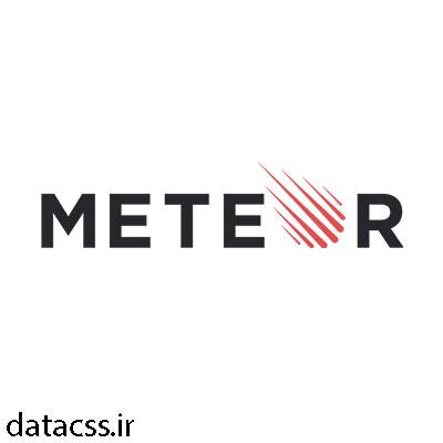 Meteor.Js چیست؟