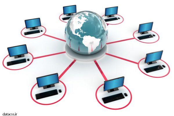 1 1 600x400 - شبکه های کامپیوتری چیست؟
