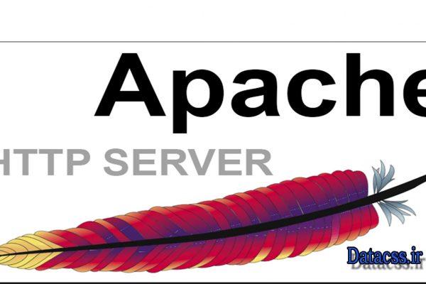 Untitled 1 600x400 - چگونگی فعال کردن HTTPS روی سرور