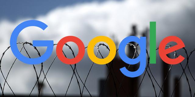 علت پنالتی شدن سایت ها در گوگل